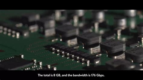 Heat Sink Pendingin Komponen 4 Jengkol Power Supply mengintip isi hardware playstation 4 software32