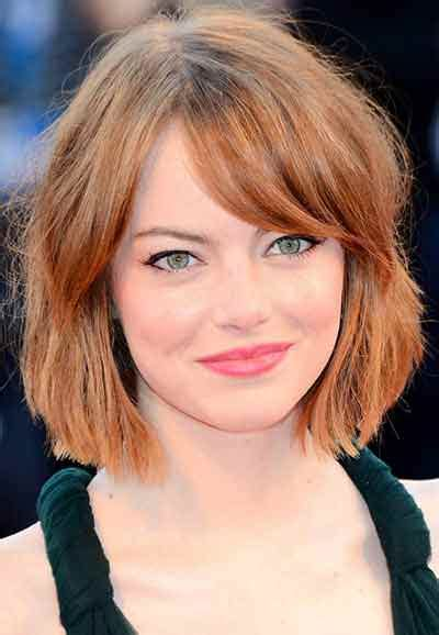 Hair Styles For Women Over 35 | short hairstyles for women over 35 most flattering haircuts