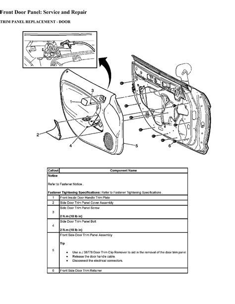 small engine service manuals 2005 toyota prius windshield wipe control service manual 2009 pontiac g8 door panel removal instructions window crank 08 09 pontiac g8