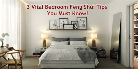 feng shui bedroom pictures  bed amazing bedroom