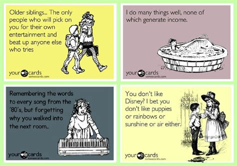 247 best ecard collection images on stuff ha ha and hilarious quotes happy tuesday ecards www pixshark images galleries with a bite