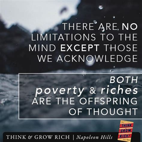 think and grow rich the original an official publication of the napoleon hill foundation ebook think and grow rich the original an official publication