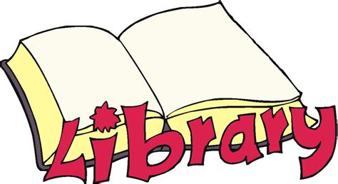 library clipart free media library clipart free clip images image 5 2