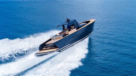 len yacht alen yacht alen yacht
