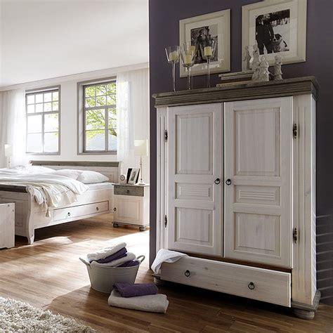 Kommode Für Kleines Schlafzimmer by Hellrosa Wohnzimmer