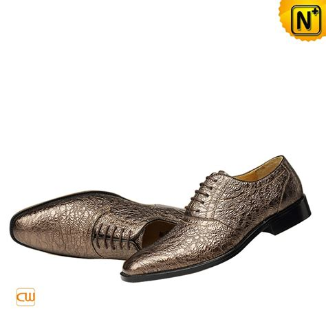 s glitter oxfords shoes cw750788