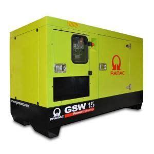 onan 45 oem 15r 21977m standby generator 30 kw 37 5 kva on