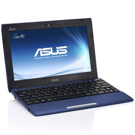 Keyboard Laptop Asus Eee Pc 1025c eee pc 1025c notebooks asus global