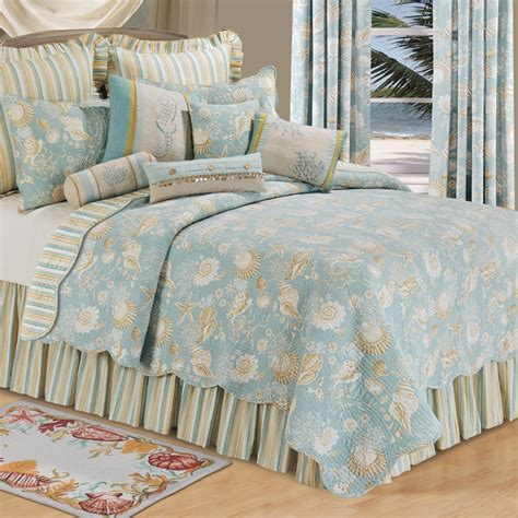 nautical coverlets coastal quilts and coverlets 28 images beach theme