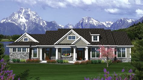 custom ranch house plans door style ranch house design