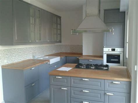 aran cucine opinioni aran cucine opinioni idee di design per la casa