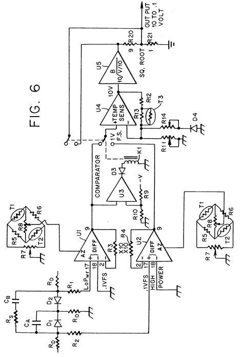 three er electrical diagram sh3 me