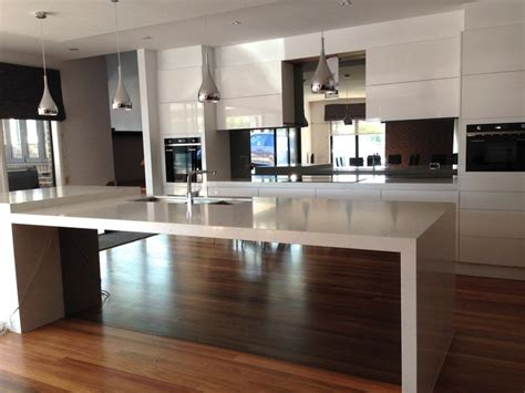 17 kitchen mirror ideas for more comfort and livability 17 best images about toughened mirror splashbacks on