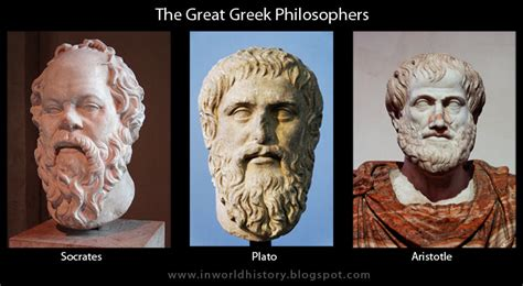 biography of aristotle plato and socrates quotes socrates plato aristotle quotesgram