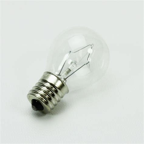microwave light bulb replacement replacement 26qbp1119 microwave light bulb 30 watts ebay