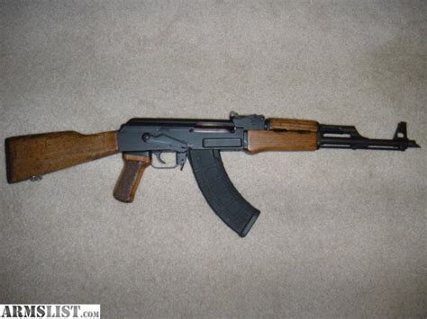 arsenal bulgaria armslist for sale arsenal bulgarian slr 100