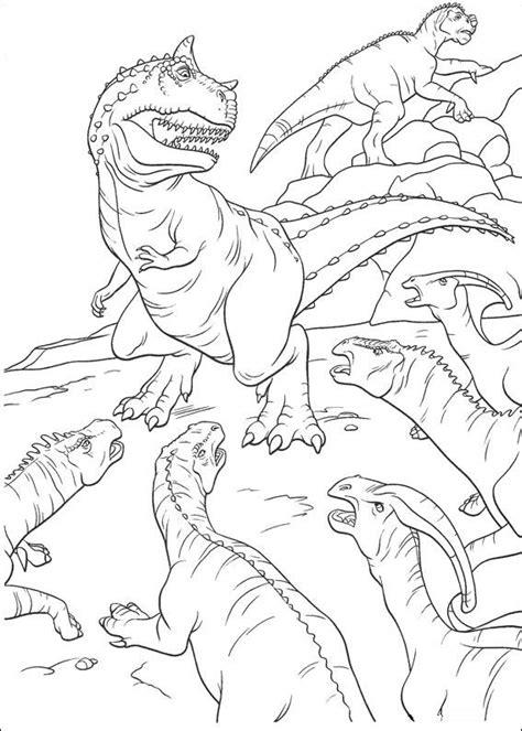 minecraft dinosaurs coloring pages arrivano i dinosauri bimbi di carta