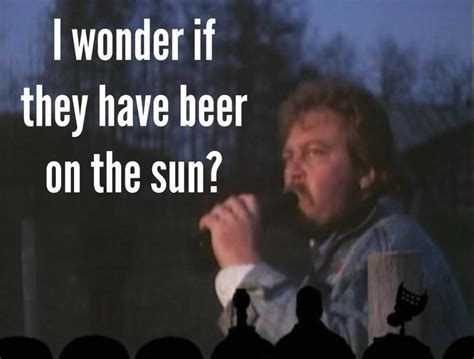 Rowsdower Meme - 17 best images about mst3k rifftrax cinematic titanic on