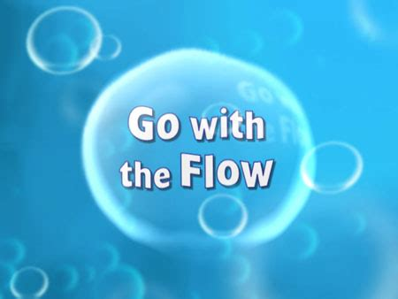 Flow Right Plumbing And Heating by Plumbing Repairs Flow Right