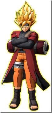 Naruto goku costume code www imgarcade com online image arcade