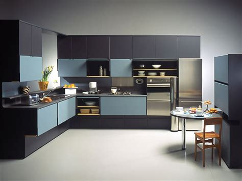 New Design For Kitchen 70 Years Of Snaidero A Global Icon Of Italian Kitchen Design