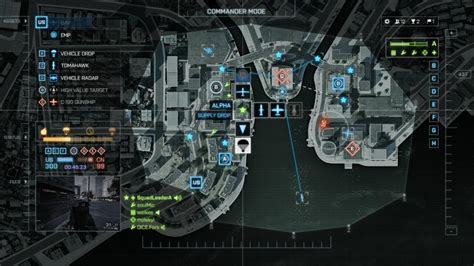 return to all battlefield 4 weapons vehicles awards ranks battlefield 4 review brilliant yet broken gameondaily