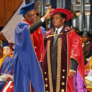 Ukzn Mba Fees by Unisa Graduation Gowns Page 2 Best Seller Dress And