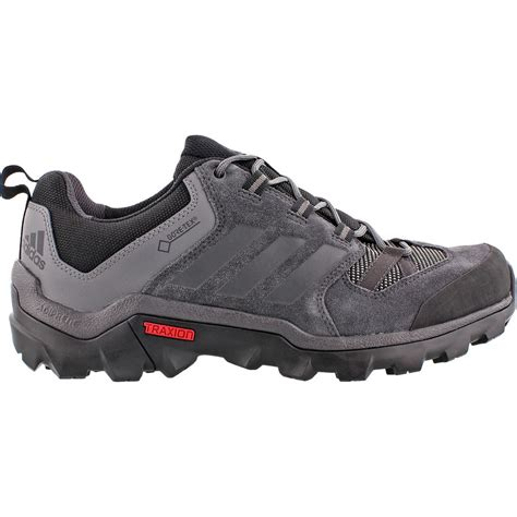 adidas outdoor caprock gtx hiking shoe s backcountry
