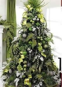 tannenbaum dekoration sapin de no 235 l 30 magnifiques sapins pour vous inspirer ce