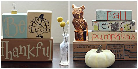 home decor turkey home decor turkey 28 images turkey inspired