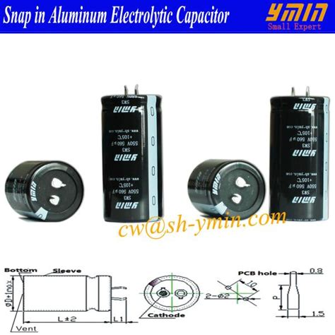 high voltage capacitors south africa high voltage capacitor by shanghai yongming electronic co ltd