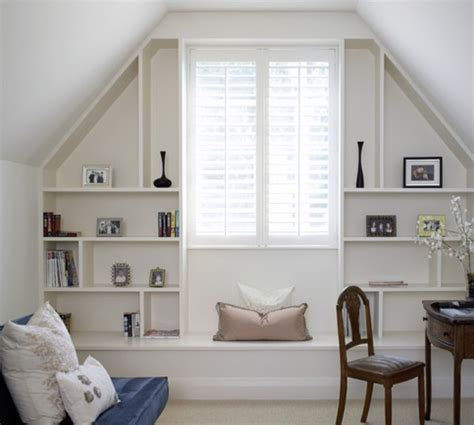 bookcase around window bookcases windows
