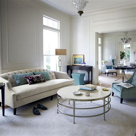 bernhardt living room furniture bernhardt haven living room bernhardt living room