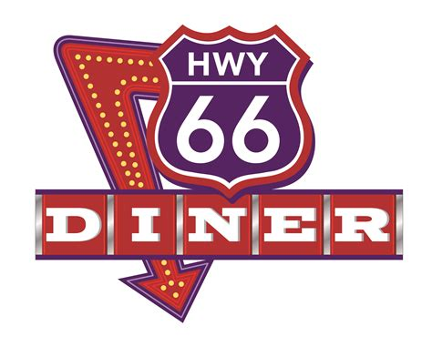 Cabin Open Floor Plans by Hwy 66 Diner Dine Hard Rock Tulsa