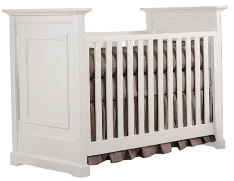 Munire Chesapeake Classic Crib by Lightning Deal Munire Chesapeake Classic 3 In 1 Crib White Only 262 79 Free Shipping