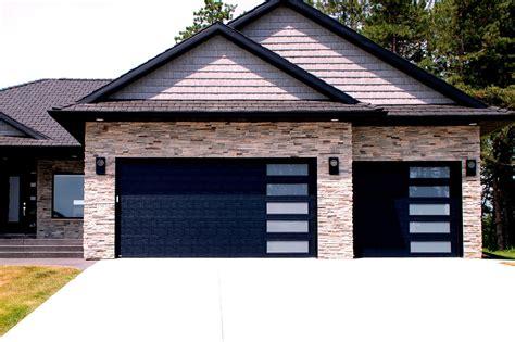 City Wide Garage Door Residential Garage Doors And Openers