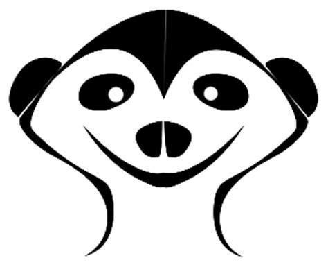 catamaran emoji nos aventures en tour du monde en catamaran suricat