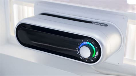 small air conditioner for bedroom small room design best small room air conditioner mini air conditioner smallest