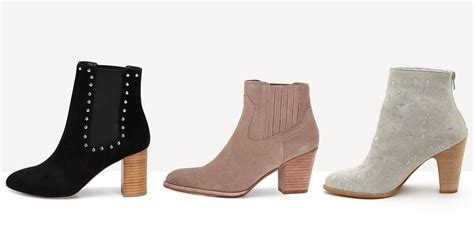 best ankle booties 9 best ankle boots for summer 2017 boots and ankle