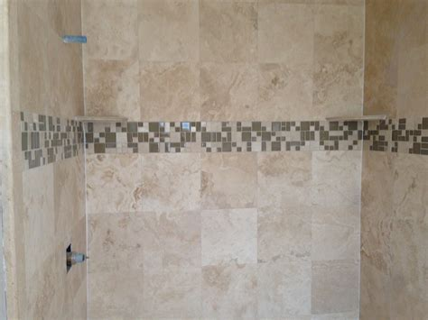 Tile and Stone for floors and walls in Ponte Vedra Florida