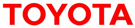toyota logo png file toyota logo svg wikimedia commons