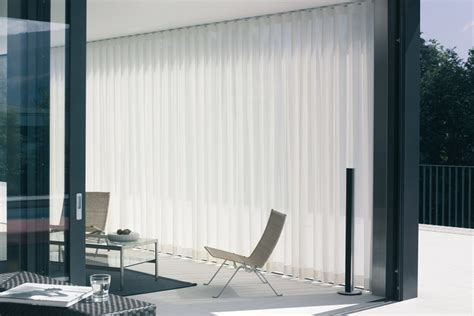 how to make s fold curtains jindalee custom curtains drapes and trimmings shades of