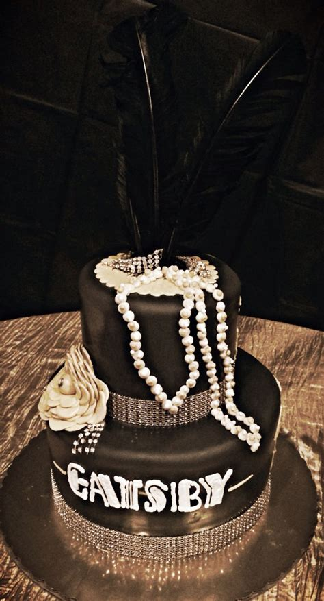 themes in the great gatsby and elizabeth barrett browning 471 best great gatsby party images on pinterest roaring