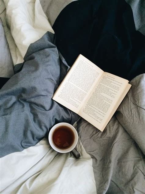 good in bed book good books reading in bed and nutrition tips on pinterest