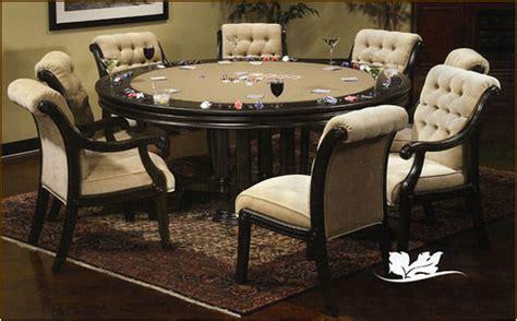 fine dining room furniture sets trend home design and decor fine dining room furniture sets trend home design and decor
