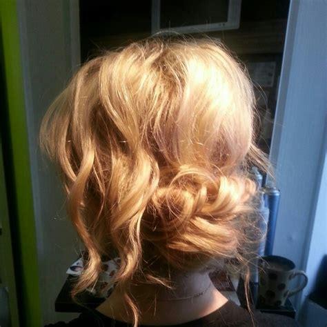 upstyles for long hair upstyles long hair fashion soft wedding hair upstyles