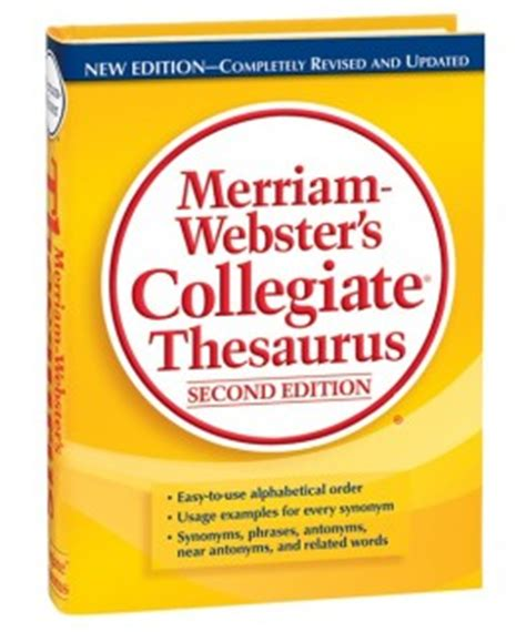 random pattern thesaurus take it easy with the thesaurus the write practice