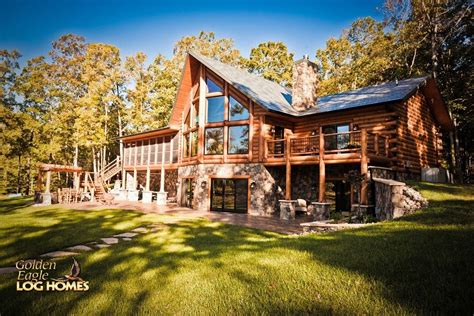 complete log home package pricing download ranch log homes log home by golden eagle log homes golden eagle log logs