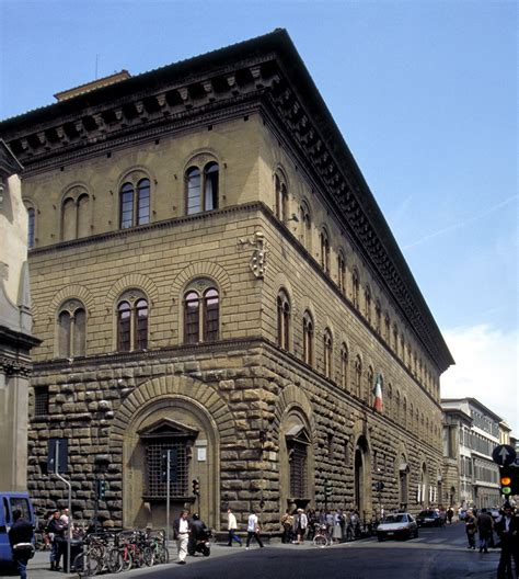 Palazzo 3 In 1 Q71w palazzo medici riccardi facade www pixshark images