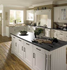 kitchen pic the kitchen gallery chatteris